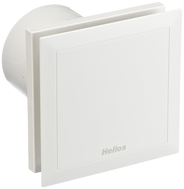 Import Allemagne Helios MiniVent M1//100 N A/érateur
