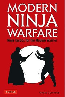 Amazon.com: Ninja: Unmasking the Myth eBook: Stephen ...
