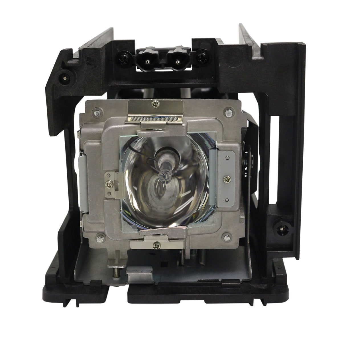 SpArc Platinum for Vivitek 5811118452-SVV Projector Lamp with Enclosure by Sparc Bulbs (Image #3)