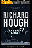 Buller's Dreadnought (Commander Buller Book 2)