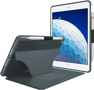 Soke Case - iPad Air 3 Case 10.5