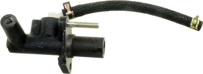 Dorman CM39937 Clutch Master Cylinder