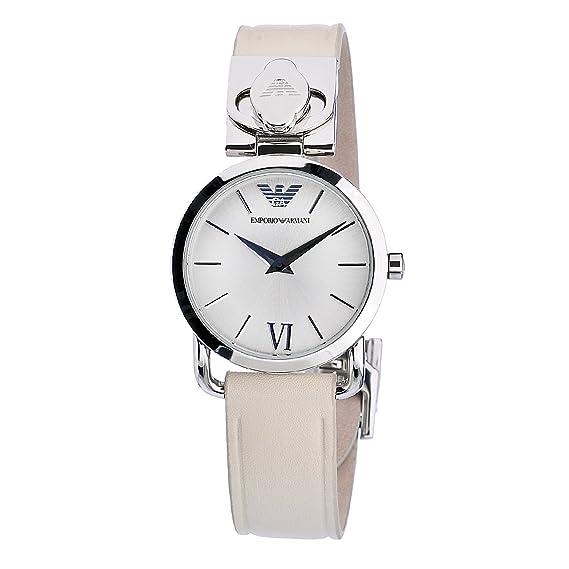 Relojes Mujer EMPORIO ARMANI ARMANI CLASSICS AR0789