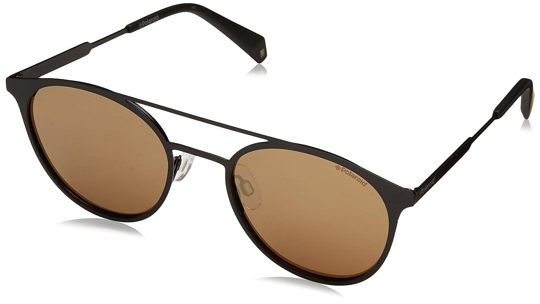 TALLA 51. Polaroid Sonnenbrille (PLD 2052/S)