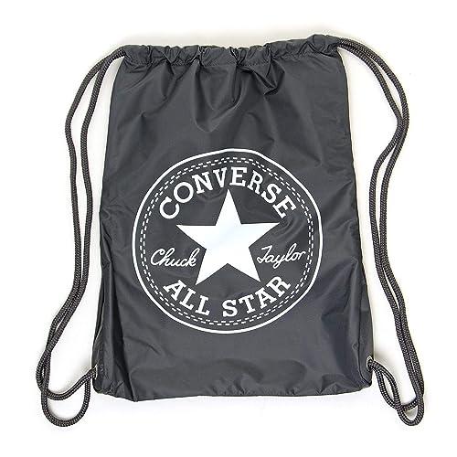 d16a631f07 Converse Bag Shoe 33x40 Borse Nuovo Taglia Unica .: Amazon.it: Scarpe e  borse