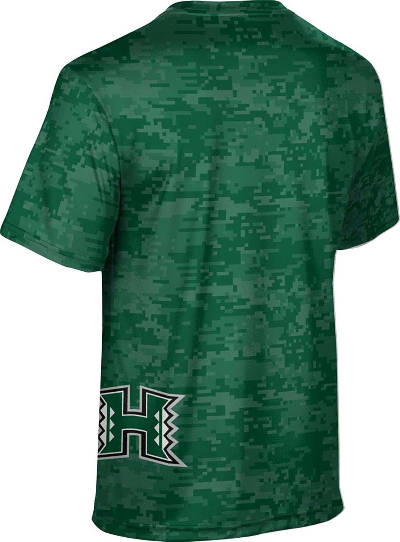 Digi Camo ProSphere University of Hawaii Boys Performance T-Shirt