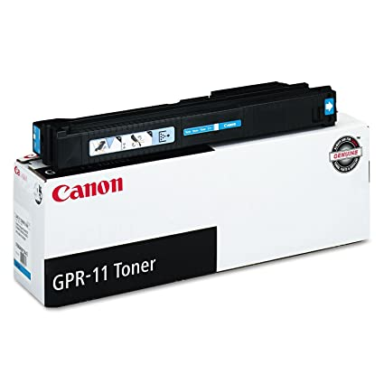 CANON IR C PCL5C DRIVERS PC