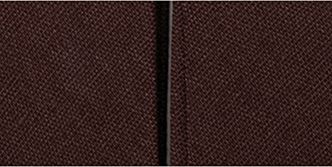 Honda Genuine 8-97197-261-0 Glove Box