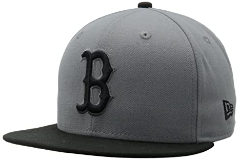 65671e60d7c Amazon.com   New Era MLB Mens 59Fifty   Sports   Outdoors