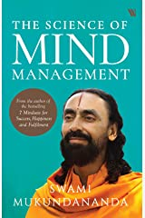The Science of Mind Management Kindle Edition