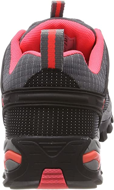 Chaussures Femme F.lli Campagnolo Altak WMN Trail Shoe CMP