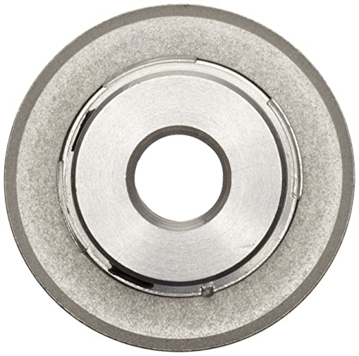 9mm Wide Belts 0.813 Overall Length Boston Gear PA3028DF090 Timing Pulley Double Flange 28 Grooves 3 mm Pitch 1.023 Outside Diameter Aluminum 0.250 Bore Diameter