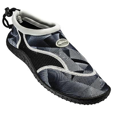 caf1b7d695 Rockin Footwear Women s Rockin Aqua Earth Water Shoe