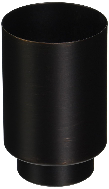 Delta Faucet RP22735RB Long 13//14 Series Trim Sleeve Venetian Bronze