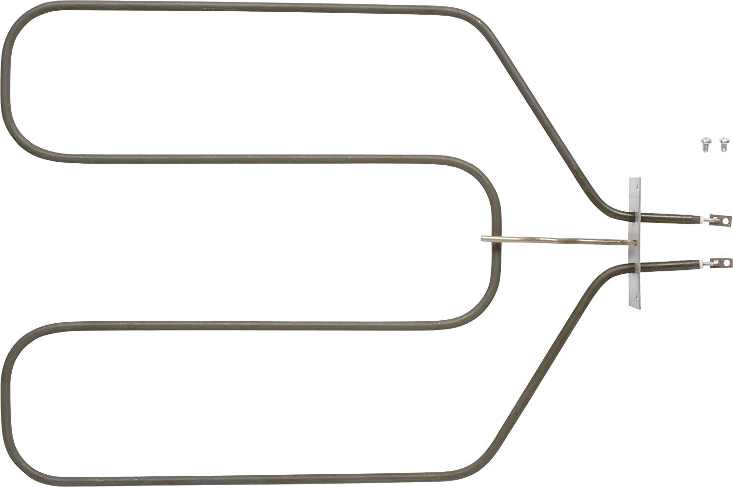 GE WB44X173 Broil Element