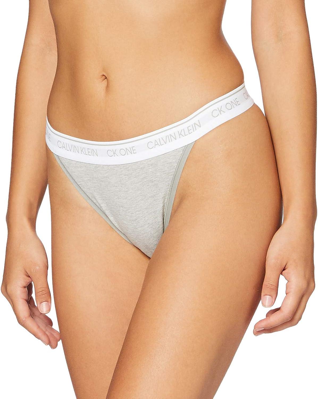 Calvin Klein Brazilian Braguita brasileña para Mujer: Amazon.es: Ropa y accesorios