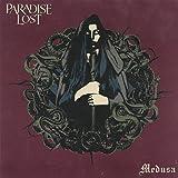 Medusa (180gr Vinyl in Gatefold) [Vinyl LP]