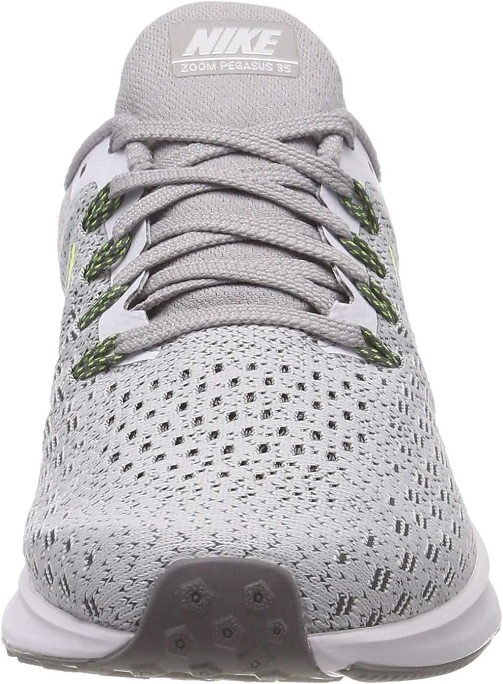 NIKE Air Zoom Pegasus 35, Zapatillas de Running para Hombre: Amazon.es: Zapatos y complementos