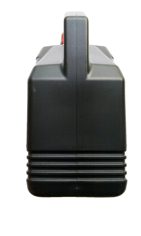MOTUL Lubricante Eco-nergy 8100 5W-30, de 5 litros: Amazon.es: Coche y moto