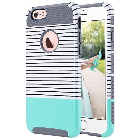 coque ulak iphone 6
