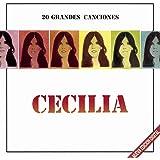 30 Grandes Exitos y un Par de Corazones de Pecos en Amazon Music ...