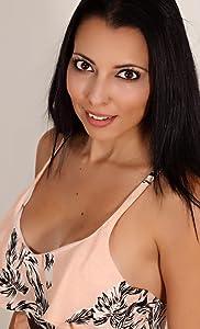 Myriam Millán