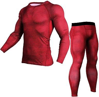 UUYUK Men Fitness Running Quick Dry Training Sport Shorts Sweatpants