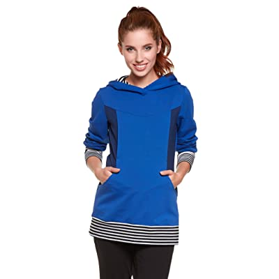 Be! Mama - Pull - Manches Longues - Femme