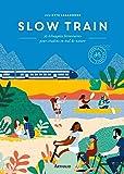 Slow train (Beaux livres)