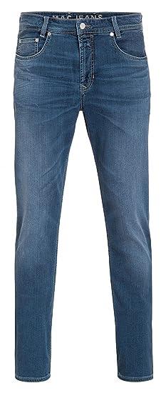MAC Herren Jeans Jog´n Jeans 0994l059000 H786**