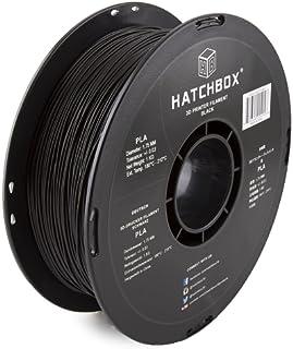 Hatchbox Spools