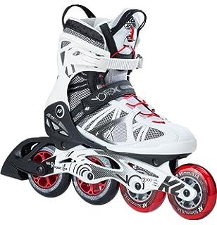 129441fcc65 Tour Hockey Thor bx-pro Inline Hockey Skate  Amazon.de  Sport   Freizeit