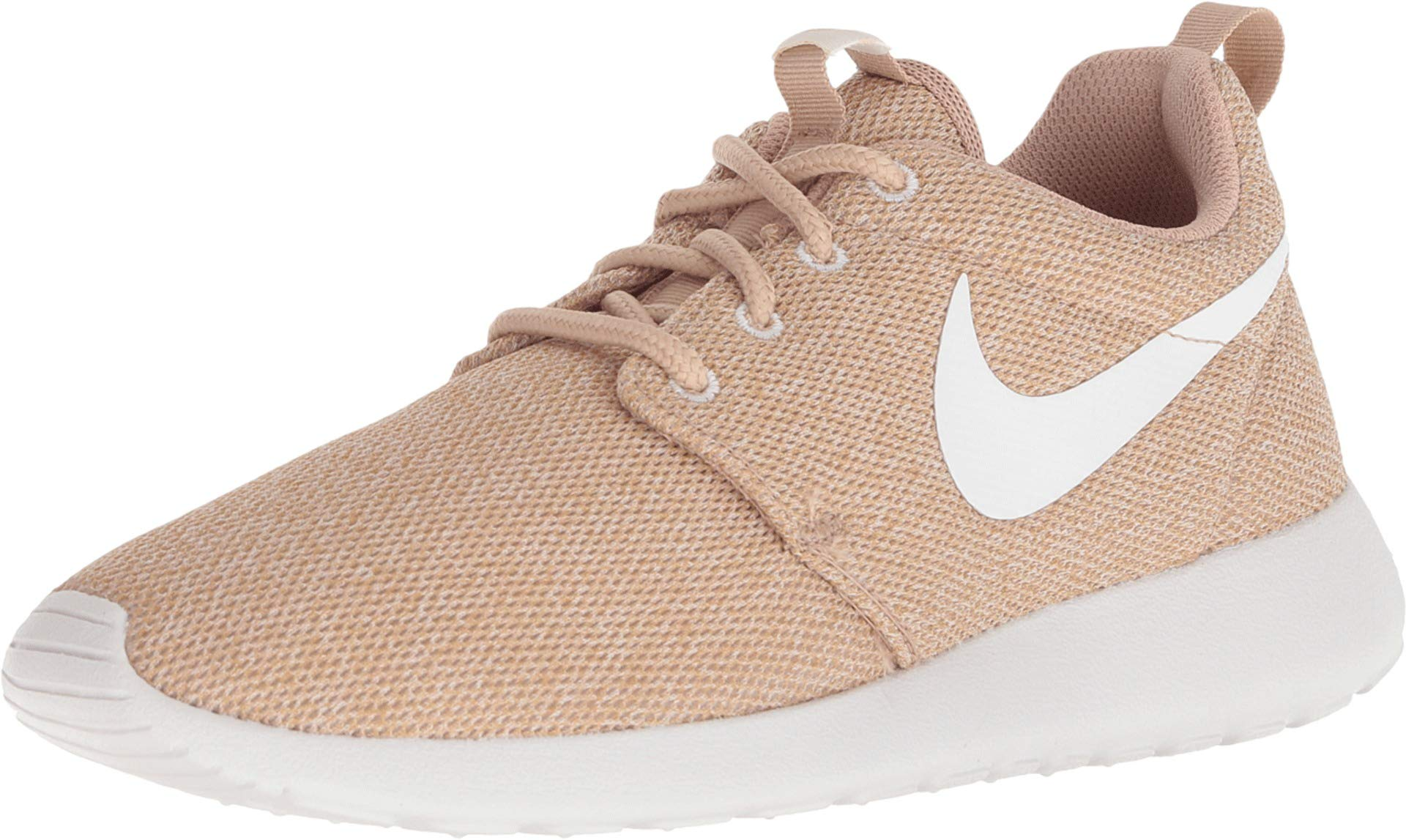 4eed7a72a789 Galleon - Nike Women s Roshe One Trainers (6.5 B