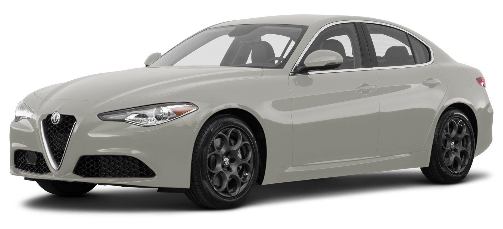 2017 Audi A4 Quattro Reviews Images And Specs Vehicles Lincoln Mkz Hybrid 2011 Fuse Box Alfa Romeo Giulia All Wheel Drive