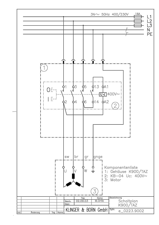 Wunderbar Sonnenuhr Schaltplan Ideen - Schaltplan Serie Circuit ...