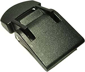 GV New Genuine Rainbow Vacuum Latches for All E Series E2 Models
