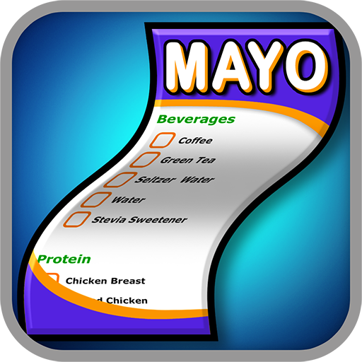 mayo-clinic-diet-shopping-list