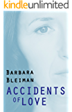Accidents of Love
