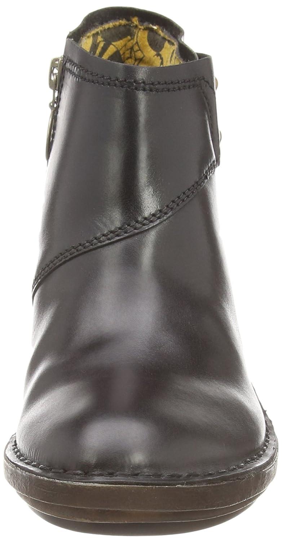 London Classiques Bottes Fly Sacs Chaussures Et Femme Sade ptZ6qd