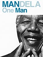 Mandela: One Man
