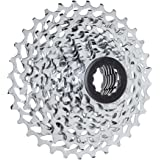 SRAM PowerGlide PG-1130 11-Speed Road Bicycle Cassette