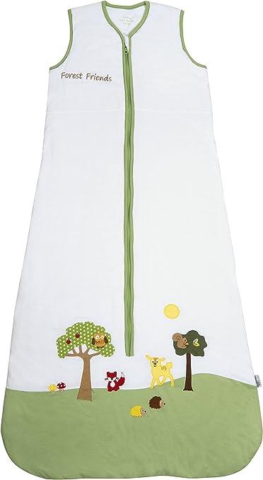 Slumbersac Kid Sleeping Bag 2.5 Tog Pirate 3-6 years//130cm
