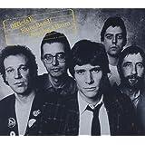 Official Blues Band Bootleg Album (digipak)