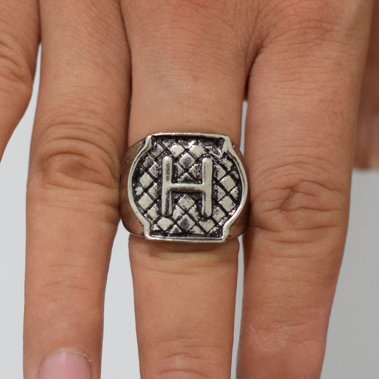 Carstairs Ring