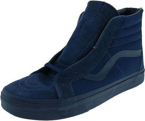 scarpe vans ragazzo