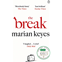 The Break (English Edition)