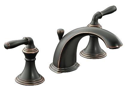 Ideas, kohler devonshire widespread bathroom faucet kohler devonshire  widespread bathroom faucet top rated bathroom faucets