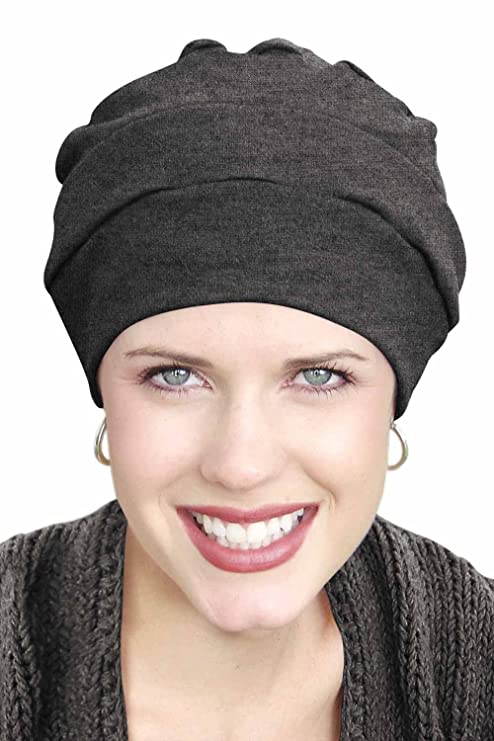 Image Unavailable. Image not available for. Colour  Headcovers Unlimited  100% Cotton Three Seam Turban  28f5746cba6b