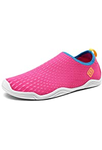21506721ef Womens Outdoor Shoes | Amazon.ca