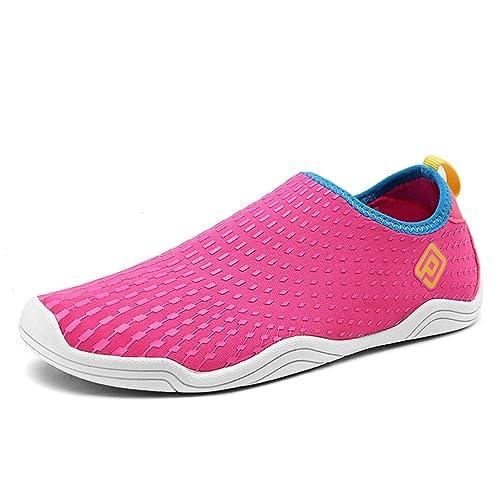 Amazon.com: Zapatillas deportivas livianas y cómodas ...
